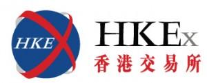 hkex_logo